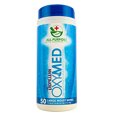 oxymed-all-purpose-pet-wipes