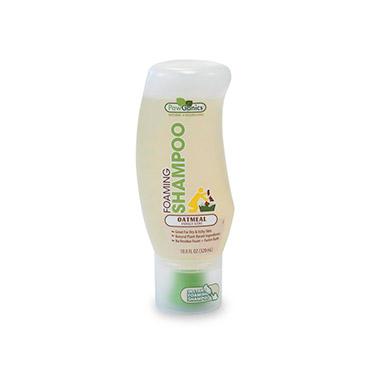 foaming-shampoo-oatmeal-vanilla