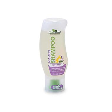 foaming-shampoo-soothing-formula-lavender