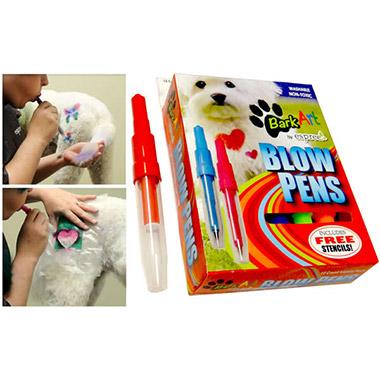 blow-pen-6pk-multi-color