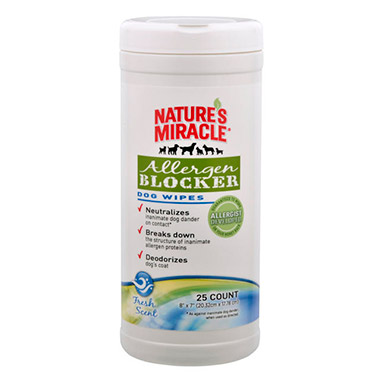 allergen-blocker-pet-wipes