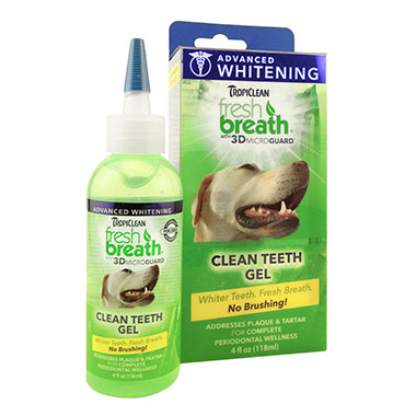 fresh-breath-advanced-whitening-gel-kit