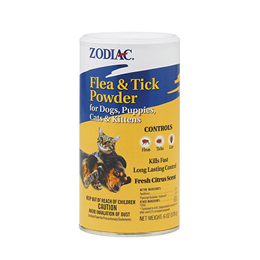 flea-tick-powder