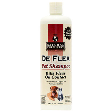 deflea-flea-tick-shampoo