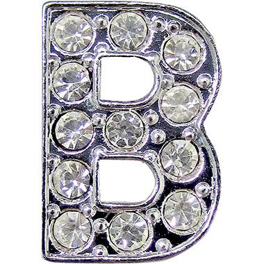 crystal-letter-slider-38-b