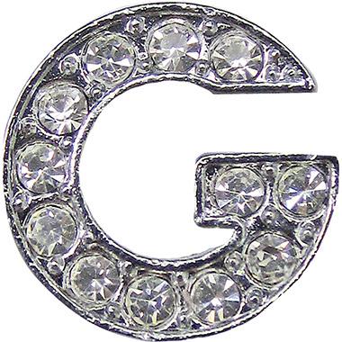 crystal-letter-slider-38-g