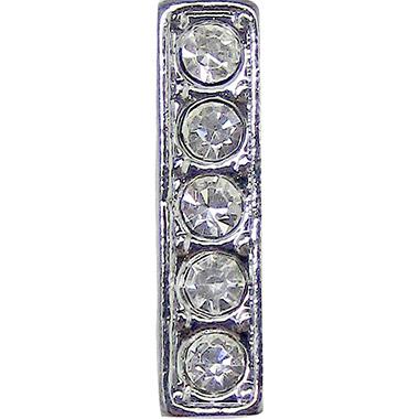 crystal-letter-slider-38-i
