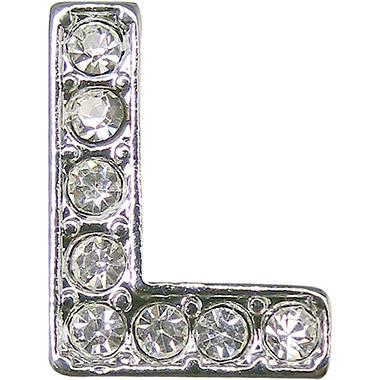 crystal-letter-slider-38-l