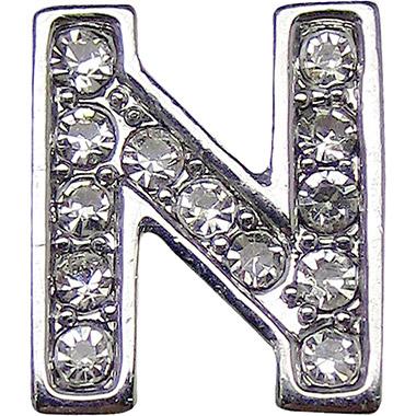 crystal-letter-slider-38-n