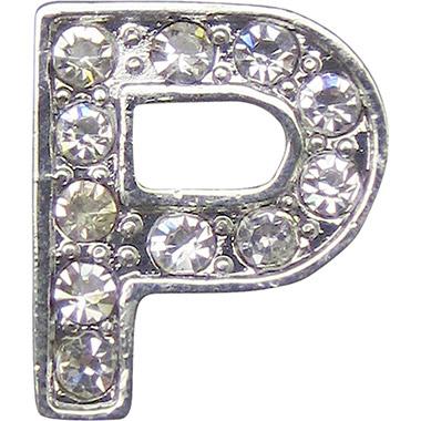 crystal-letter-slider-38-p