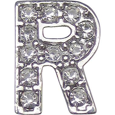 crystal-letter-slider-38-r