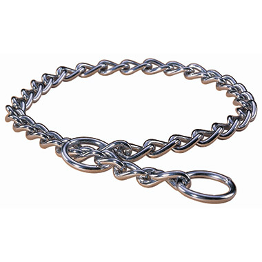 heavy-choke-chain-collar