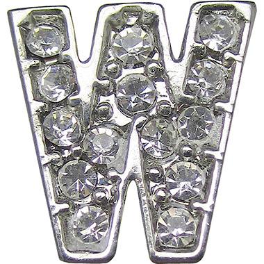 crystal-letter-slider-38-w