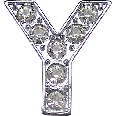 crystal-letter-slider-38-y