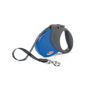 compact-comfort-retractable-dog-leash-16ft
