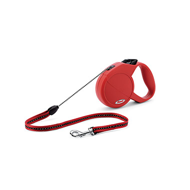 Classic Retractable Dog Leash 16ft