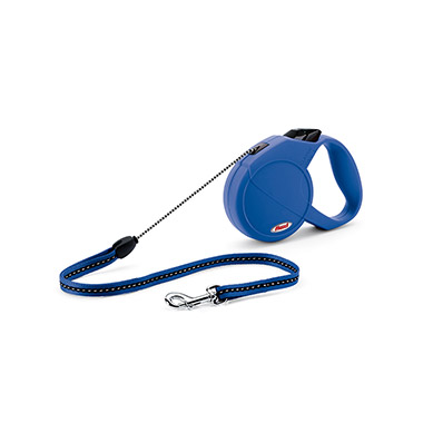 long-retractable-dog-leash-16ft