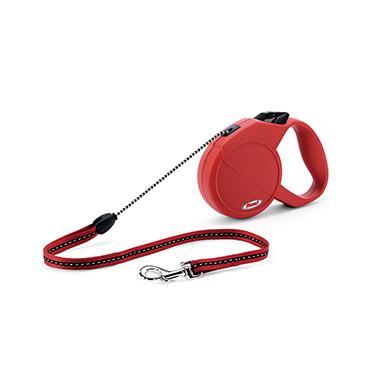 classic-retractable-dog-leash-16ft