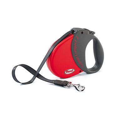 compact-comfort-retractable-dog-leash-16ft