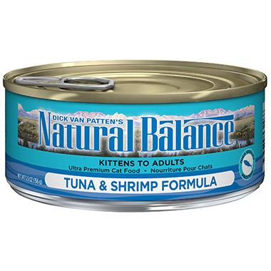 ultra-premium-tuna-with-shrimp-formula