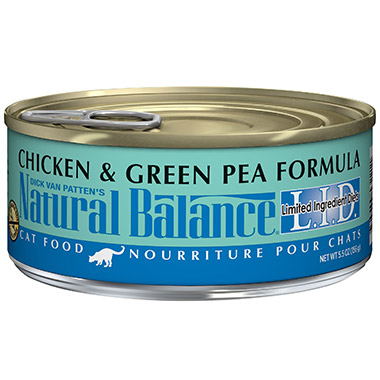 lid-chicken-green-pea-formula