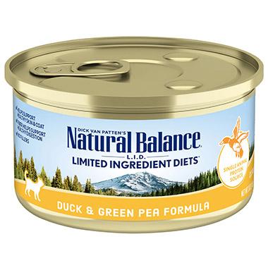 lid-duck-green-pea-formula