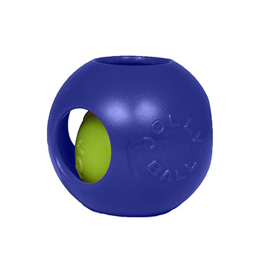 teaser-ball