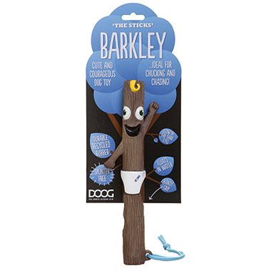 the-sticks-barkley