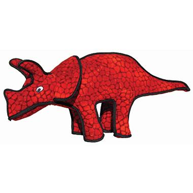 dinosaur-triceratops