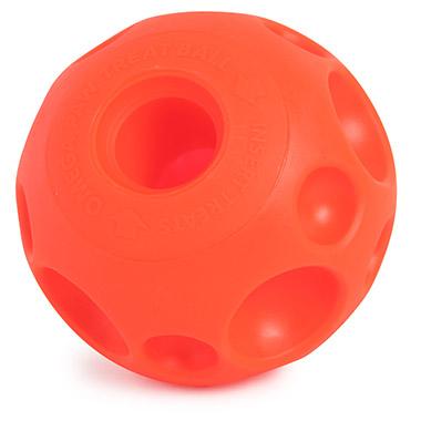 Tricky Treat Ball