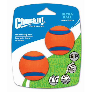 ultra-ball-2-pack