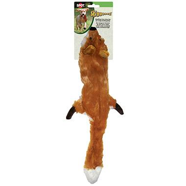 Skinneeez Fox  24