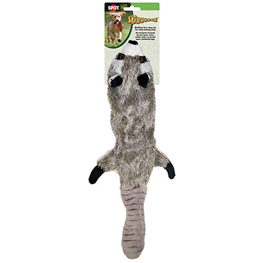 skinneeez-raccoon-24