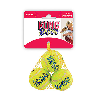 airdog-squeakair-ball