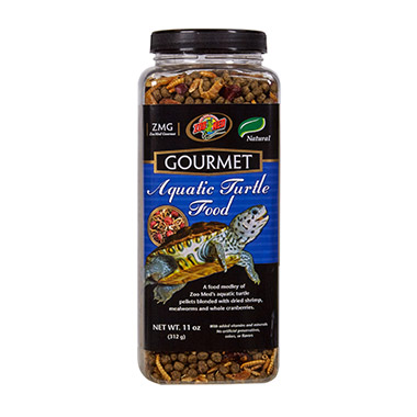 gourmet-aquatic-turtle-food