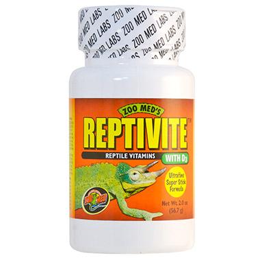 Reptivite