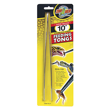 10-stainless-steel-feeding-tongs