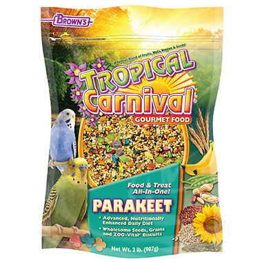 gourmet-parakeet-food