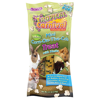 mini-corn-on-the-cob-treats