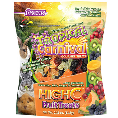 tropical-carnival-high-c-treat-for-small-animals