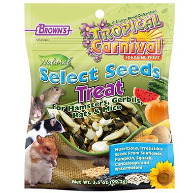 natural-select-seeds-treats