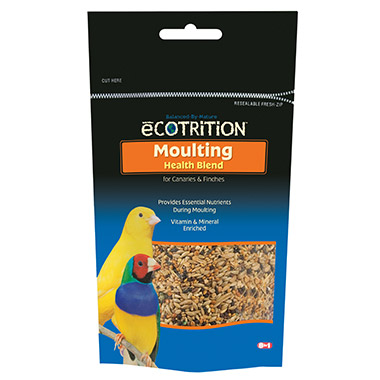 ecotrition-moulting-health-blend-for-canary-finch