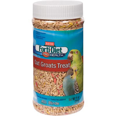 Pro health Oats and Groats Treats