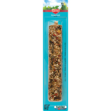 Pro health Parrot Honey Treat Stick