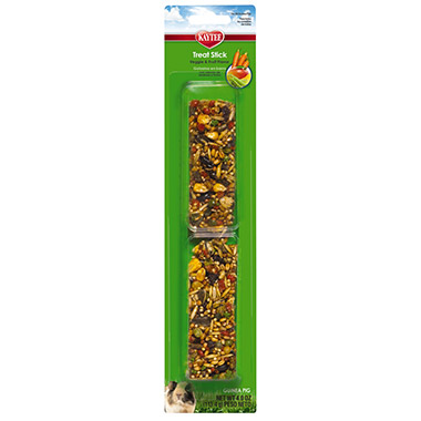 fiesta-guinea-pig-fruit-and-veggie-treat-stick