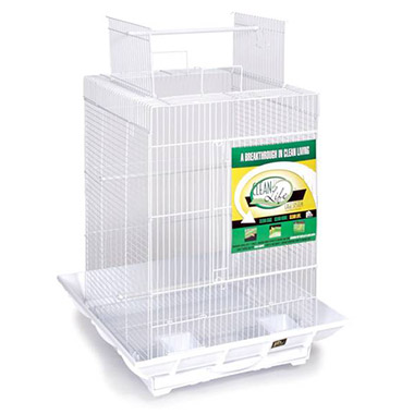 clean-life-playtop-bird-cage