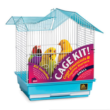 double-roof-top-cage-kit