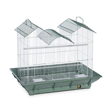 clean-life-triple-roof-cage
