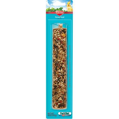 Pro health Cockatiel Honey Stick