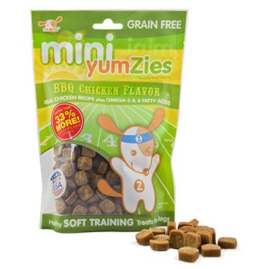 grain-free-bbq-chicken-flavored-treats